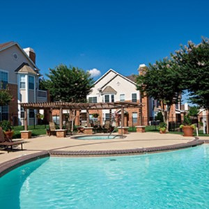 McDermott Place - Plano